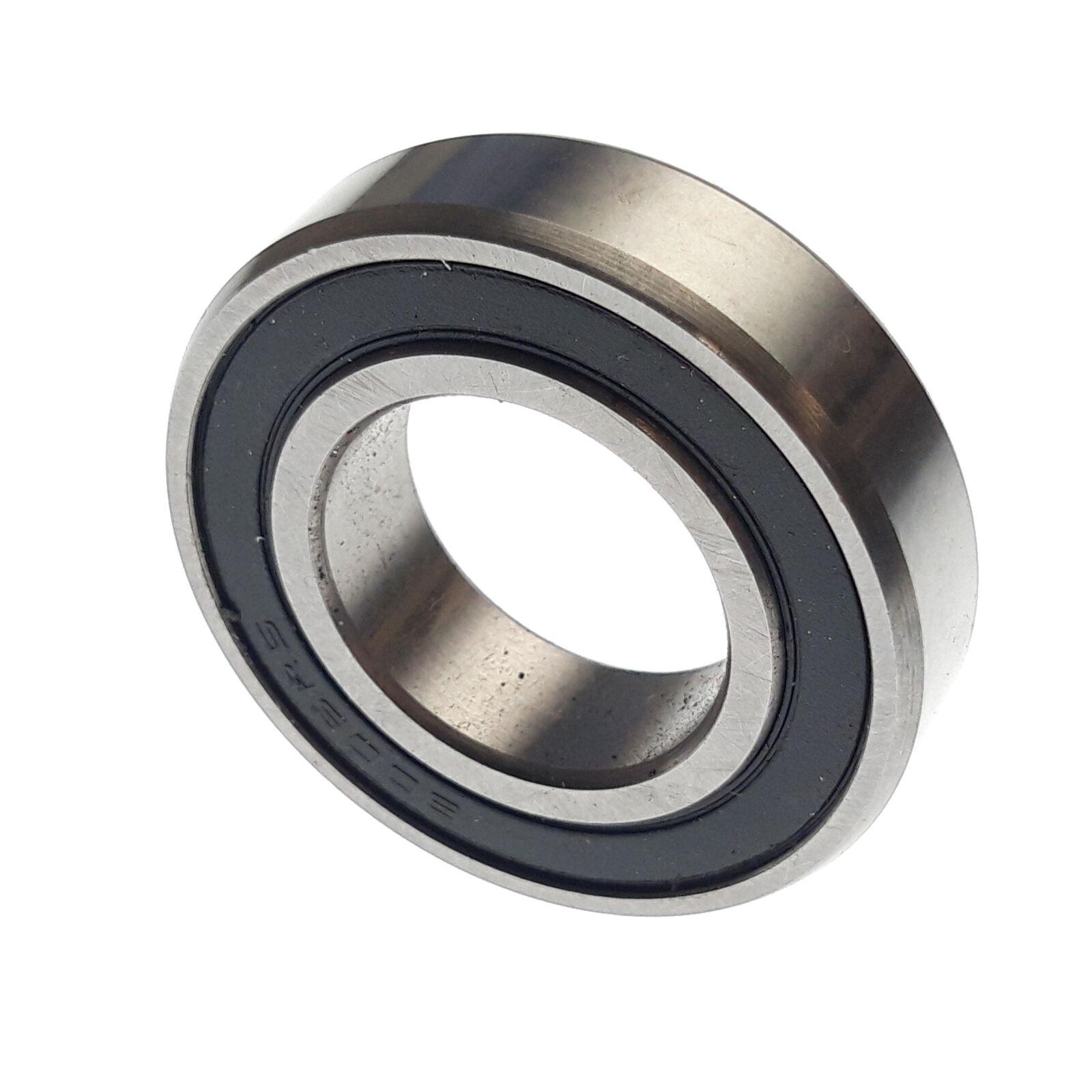 Bearing 180105