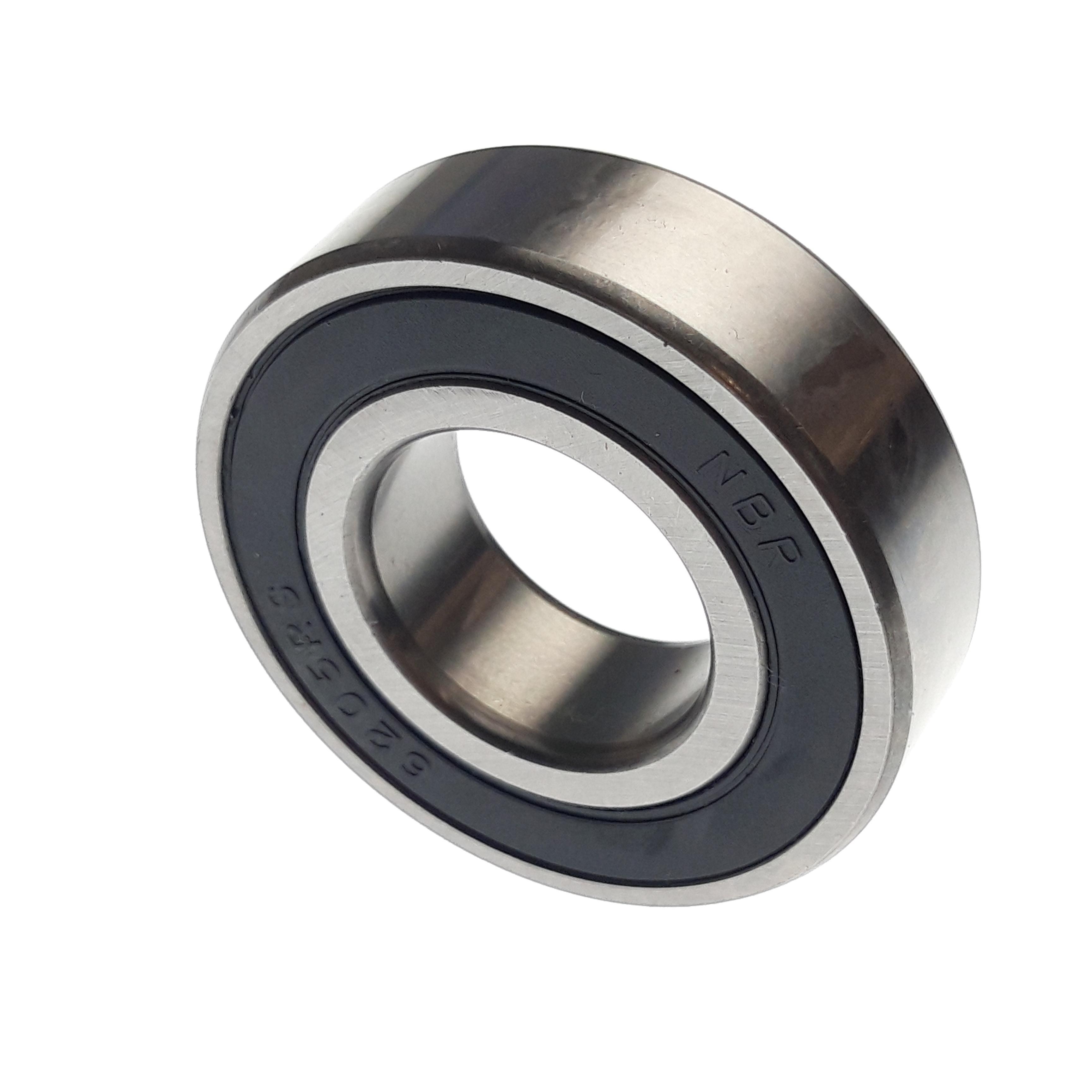 Tyres bearing