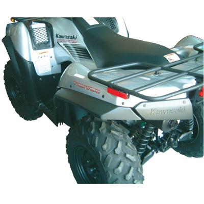 Kimpex Overfender Kawasaki Brute Force 650 (2006-14) /750 (2005-2011)