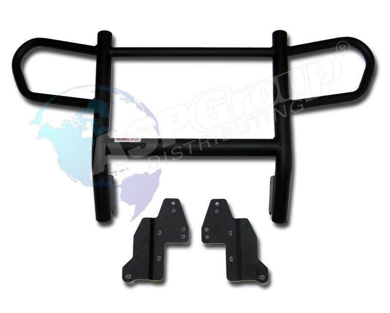 Kimpex front bumper Polaris Sportsman 500/800