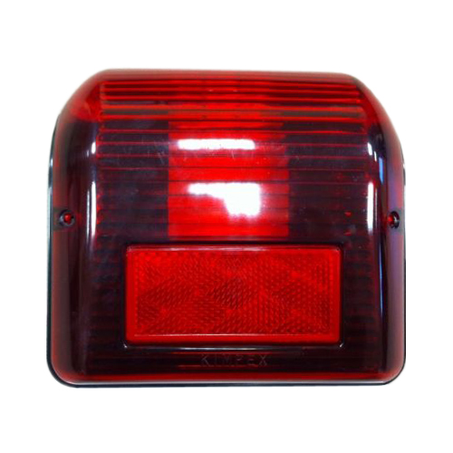 Kimpex LIGHT FOR TRUNK
