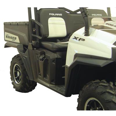 Kimpex Overfender Polaris Ranger 500,700, 800, 900, Crew, Diesel