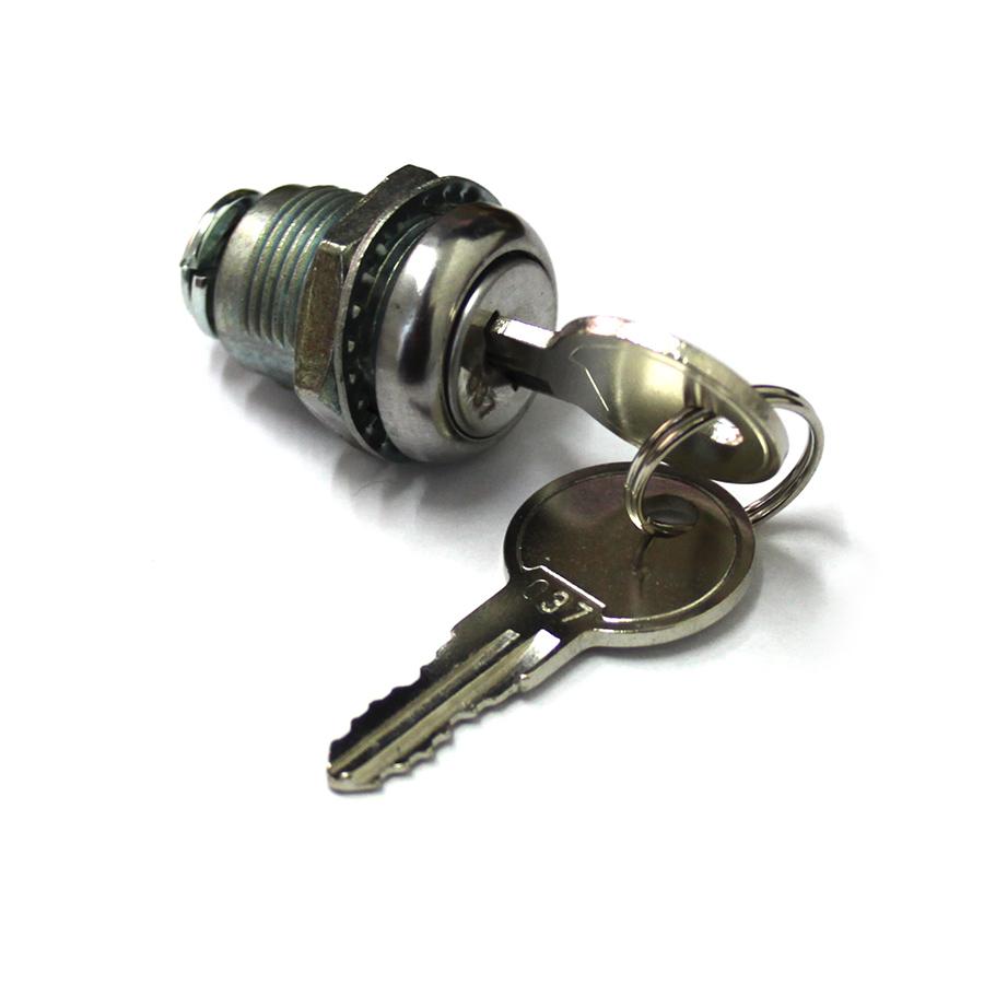 SHARK LOCK for ATV BOX CARGO L7500