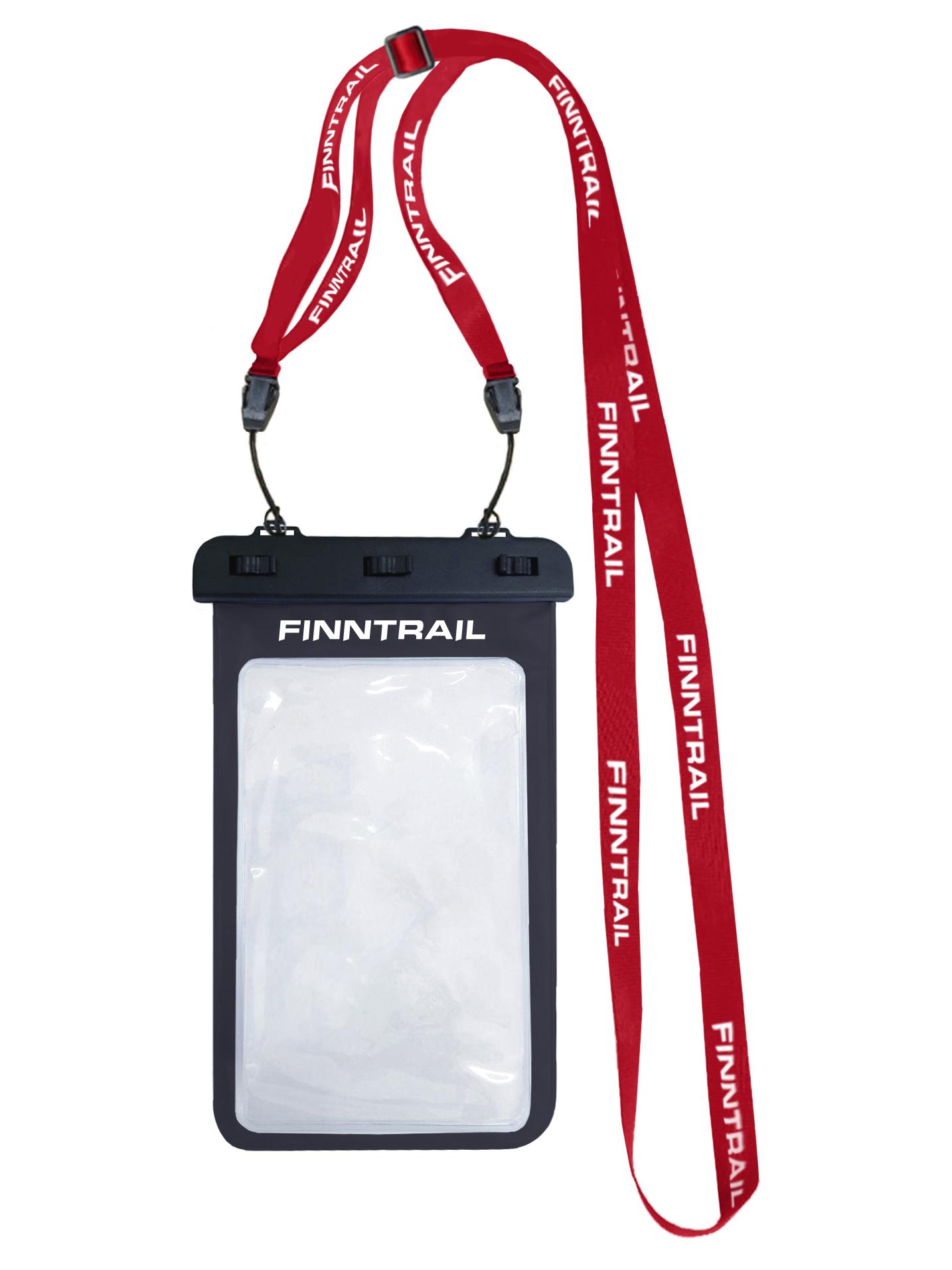 Finntrail Waterproof Pouch Smartpack PRO