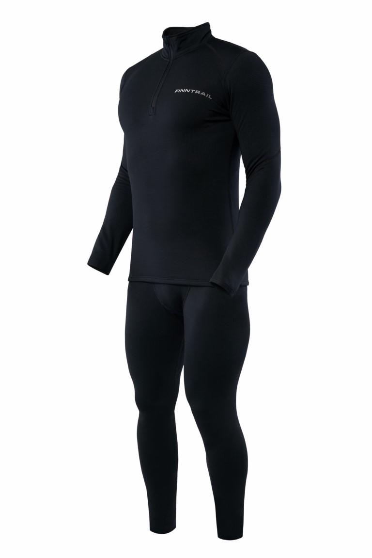 Finntrail Thermal Underwear Subzero