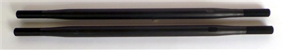 Tie Rod KIT, Used on A-Arms Honda TRX450R 2004-05, TRX450R 2006-09, TRX700XX 2008-09